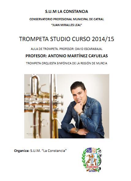 2015_03_07_trompeta_studio